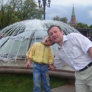 Дмитрий Мизгирев on My World.