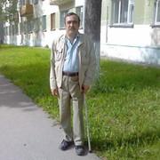 Олег Дуплик on My World.