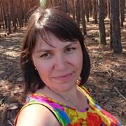 Людмила Керзон (Янощук) on My World.