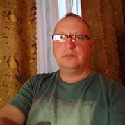 Олег Левченко on My World.