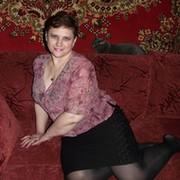 Наталья Александрова on My World.