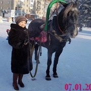 Надежда Савостьянова on My World.
