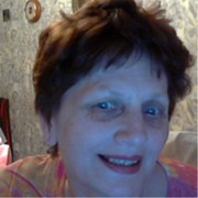 Надежда Каразеева on My World.