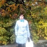 Татьяна Николаевна on My World.