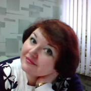 Наталья Блимготова on My World.
