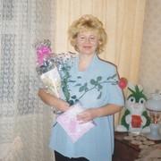 Наталья Мленик on My World.