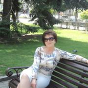 Наталья Даниленко on My World.