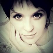 Наталия Владимировна on My World.