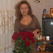 Наталья Родыгина on My World.