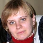 Ирина Гаврютина on My World.