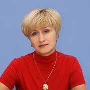 Нина Долгобаева on My World.