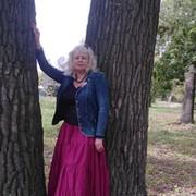 Наталья Нагаева on My World.