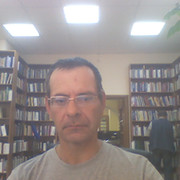Дмитрий Новиков on My World.