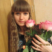 Ольга Новостройная on My World.