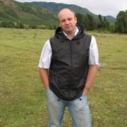 Олег Новосёлов on My World.