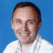 Олег Машонкин on My World.