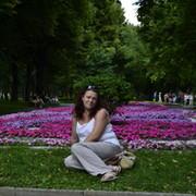 Олеся Леоненкова on My World.