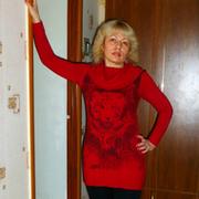 Ольга Музыченко on My World.