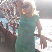 Ольга Плетнева on My World.