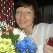 Ольга Стаценко on My World.