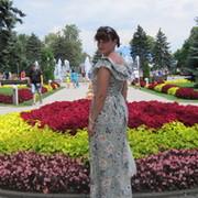 Ольга Янпавль on My World.