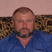 Олег Розенбах on My World.