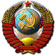 Олег Чернобаев on My World.