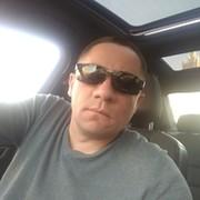 Олег Валерьевич on My World.