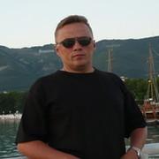 Павел Ершов on My World.