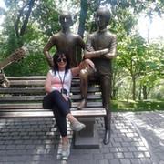 Ольга Ольга on My World.