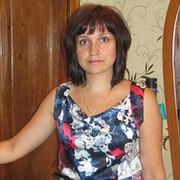 фото паршукова оксана юрьевна
