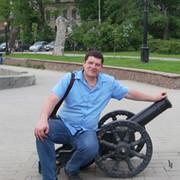 Павел Медведев on My World.