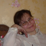 Наталья Сергеевна Пасынкова on My World.