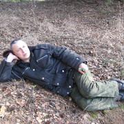 Дмитрий Печалин on My World.