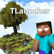 TLauncher - Скачать лаунчер Майнкрафт