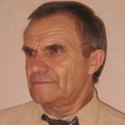 Борис Кожемяченко on My World.