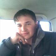 Роман Юрьевич on My World.