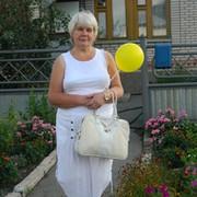Надежда Папузина on My World.