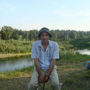 Вячеслав Смородин on My World.