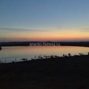 Practic-fishing Блог on My World.