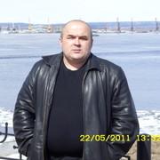 Виталий Пугин on My World.
