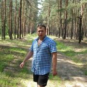 Александр Радченко on My World.