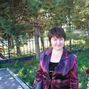 Рашида Тажибаева on My World.