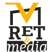 RET and Media Ltd. on My World.