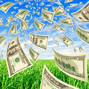 Взять деньги под инвестиционный проект hyip проверенные проекты