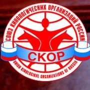 SKOR IKU UNION KINOLGIKAL ORGANISATION OF RUSSIA on My World.