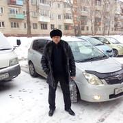 Руслан М on My World.
