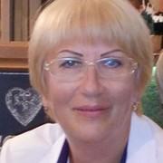 Ольга ломоносова биография личная жизнь фото блузы рубашки