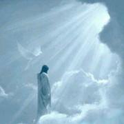 Верующий в  Бога on My World.