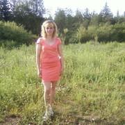 Ирина Рылина on My World.